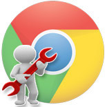 Guía definitiva de Chrome Developer Tools